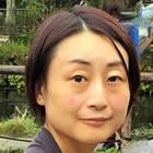 Kai_Gohara