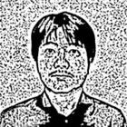 Kasuyuki_Hara