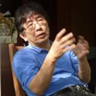 Keiji_Suzuki