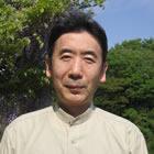 Shunichi_Ikegami