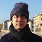 Taro_Hyuga