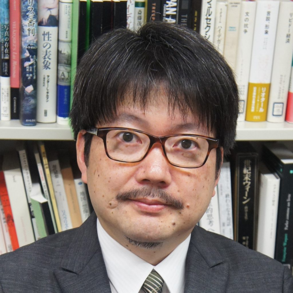 Kazuyuki_Hara